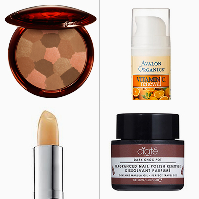 Top Reviews This Week: Ciaté, Elizabeth Arden + More