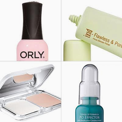 Top Reviews This Week: Orly, It's Skin + More