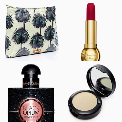 Top Reviews This Week: Dior, Aveeno, and More!