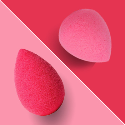 Splurge vs. Save: Makeup Sponge Edition