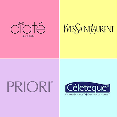 Are You Pronouncing These Brand Names Correctly?
