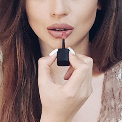 This Game-Changing Lipstick Just Switched Up Its Name