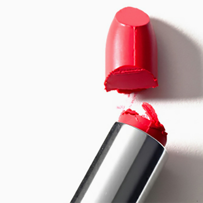 Beauty Hacks: 5 Lip Tips We Swear By