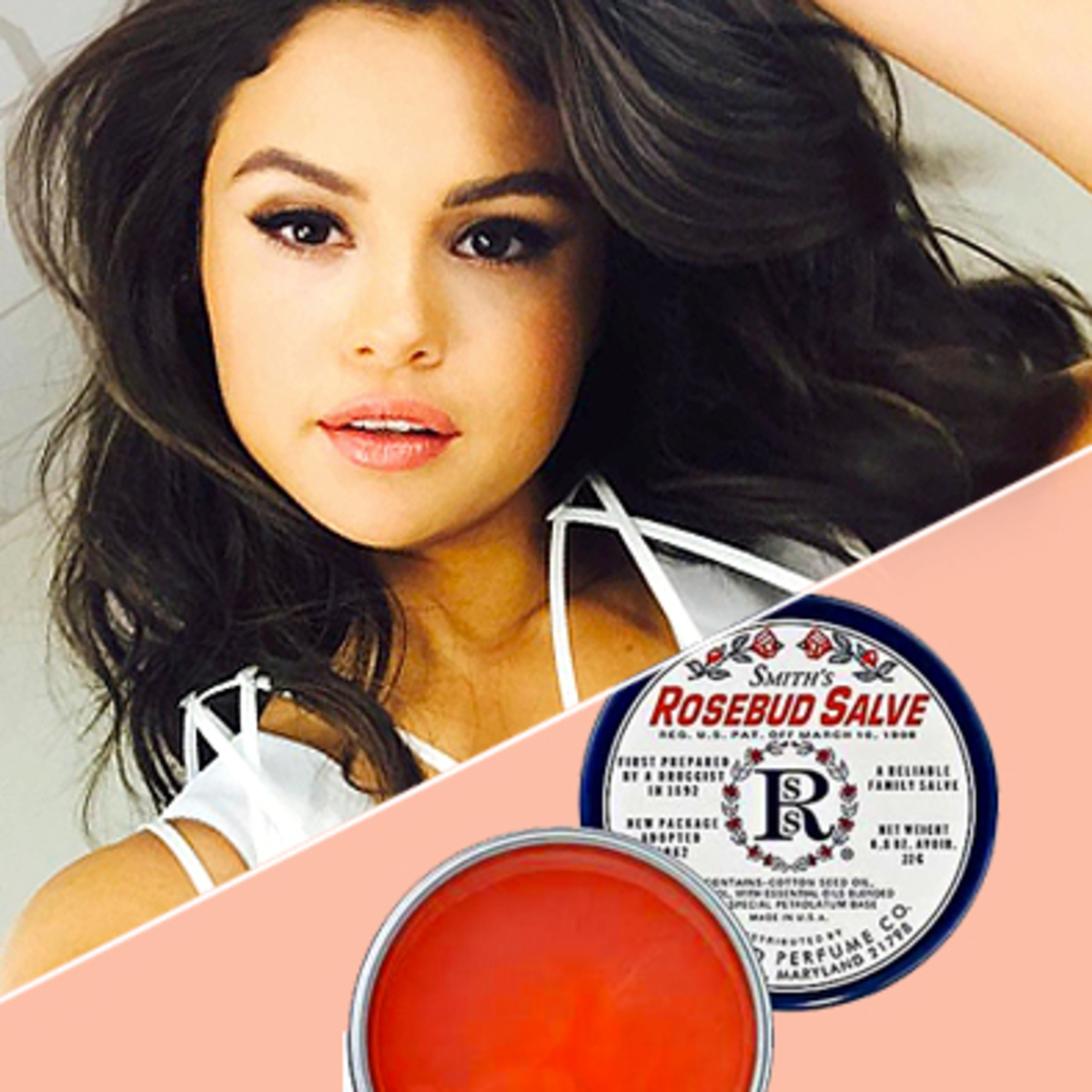 Drugstore products loved by selena gomez kim k more beautymnl