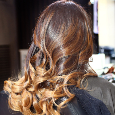 Everything You Need to Know About Getting Ombré Hair