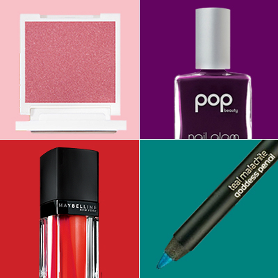 4 Colors That Flatter Any Skin Tone