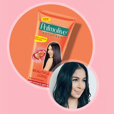 7 Drugstore Products Loved by Julia, Cheska + More