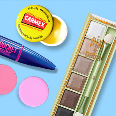 6 Beauty Multitaskers You Never Knew Existed