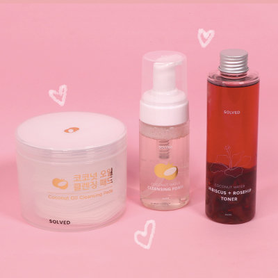 "Exclusive: This ""Best of K-Beauty"" Award Winner Is on BeautyMNL"