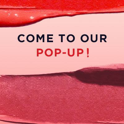 Drop Everything: BeautyMNL's First POP-UP Opens on November 25