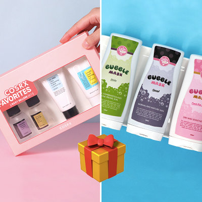 4 Gift Ideas Your Beauty-Obsessed Friend Will Love
