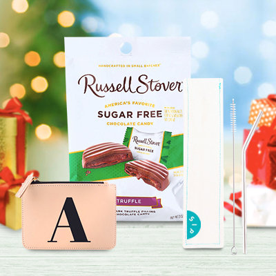 P300 & Under: Wellness & Lifestyle Gift Ideas Everyone Will Love