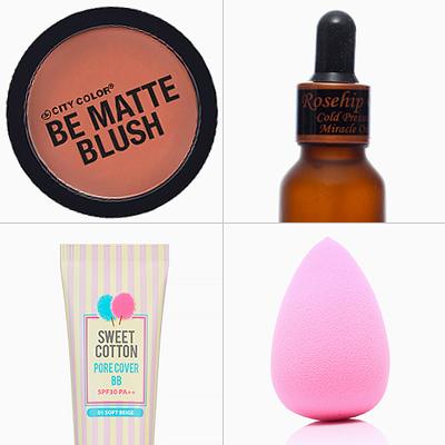 Top Reviews This Week: Morphe, Holika Holika + More