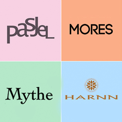 8 Thai Beauty Brands & How to Pronounce Them
