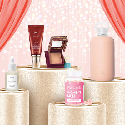 Up to 70% OFF: The Best Finds in Our BeautyMNL Awards Sale