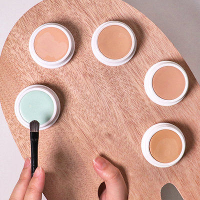 5 Concealer Tips for Faking Perfect Skin Like a Pro