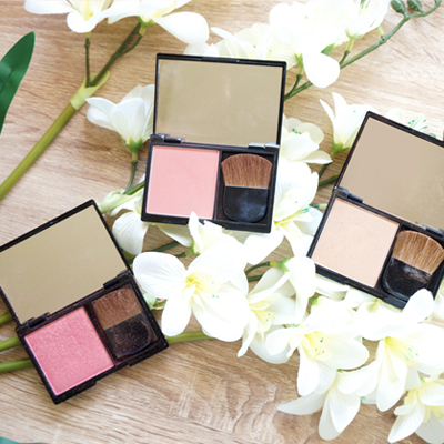 3 Blush Shades Every Filipina Should Own