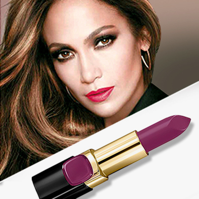 7 Drugstore Products Loved by J.Lo, Halle + More