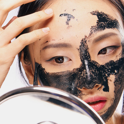 The Hype Is Real! This Black Mask Removes the Most Stubborn Blackheads