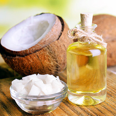 15 Ways to Make Coconut Oil Your Secret Weapon