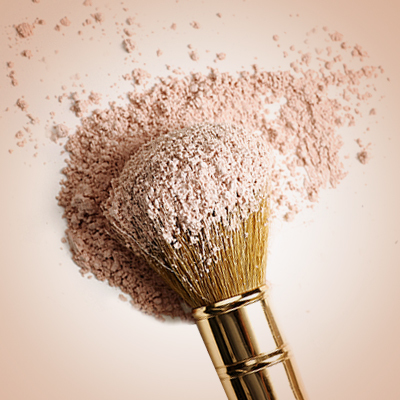 8 Nifty Ways to Use Translucent Powder