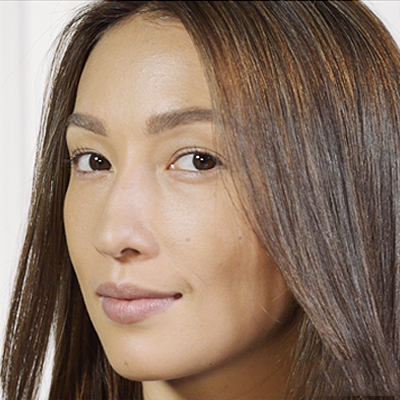 15 Seconds with Solenn: How to Get Your Brows #OnFleek