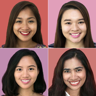 These Creamy Lipsticks Only Cost P95