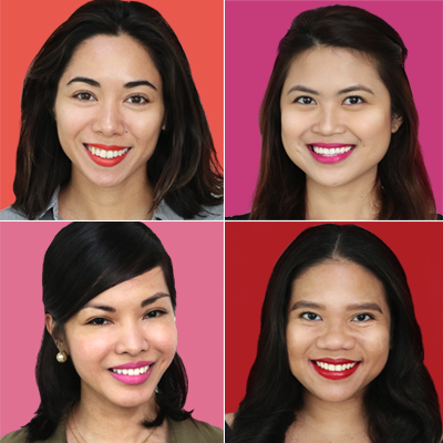 These Lipsticks Are a Spin-Off of Your Favorite Liquid Lippie
