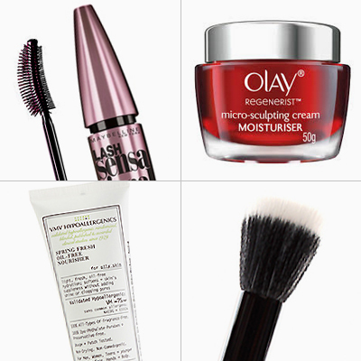 Top Reviews This Week: Maybelline, Pixi by Petra + More