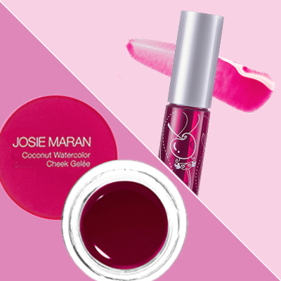 Splurge vs. Save: Cheek Tint Edition
