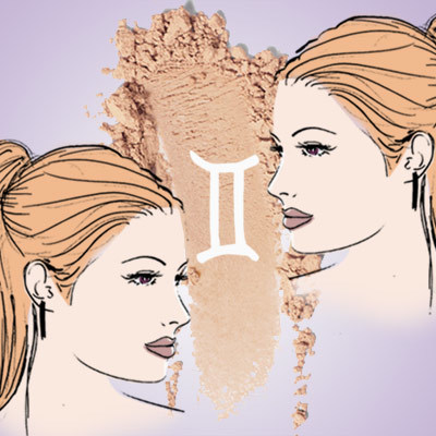 What's Your Beauty Horoscope? (June 15-21, 2016)