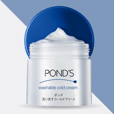 We Tried the No. 1 Cream Cleanser in Japan