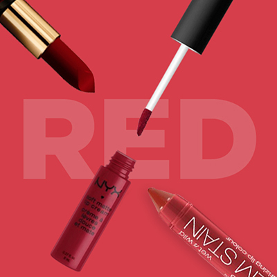 The 7 Most Popular Red Lipsticks on BeautyMNL