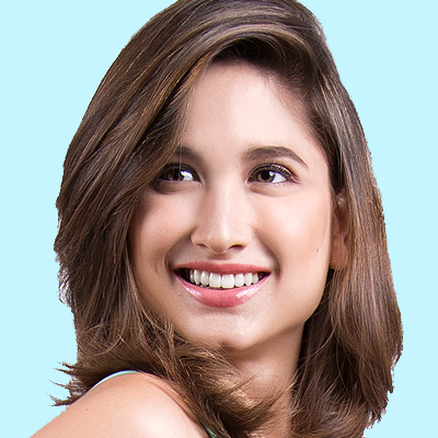 Xandra Rocha-Araneta On Her Ultimate Beauty Crush and More