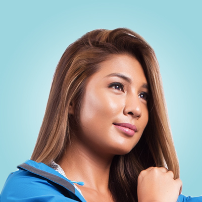 Bubbles Paraiso on the Secret to Staying Young and More Beauty Scoop