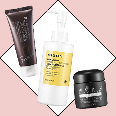 Build Your K-Beauty Starter Pack with This Cult Brand