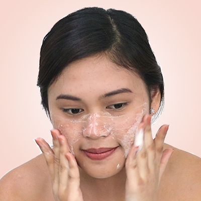 5 Simple Secrets for Healthier Skin