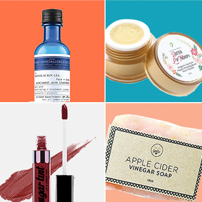 The BeautyMNL Awards: The 22 Best Local Beauty & Wellness Products of 2016