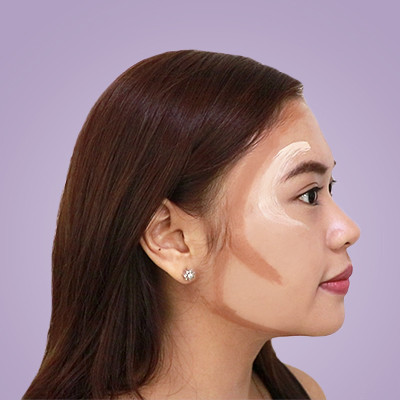 Watch: A Crash Course in Contouring