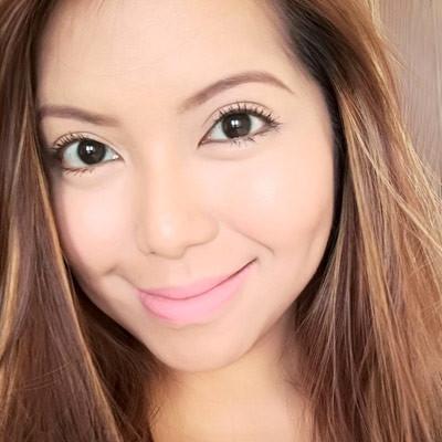 Watch: Super Fresh Makeup in 3 Minutes