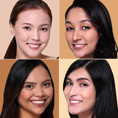 The BeautyMNL Base Guide: How to Choose the Best Foundation