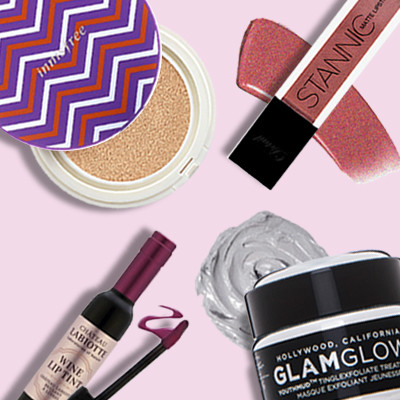 Watch: 7 Things a Beauty Girl Should Own in 2017