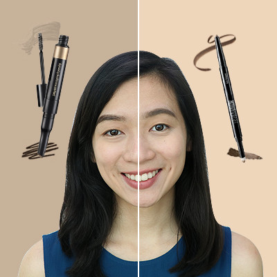 Watch: Should You Splurge or Save on Brow Wands?