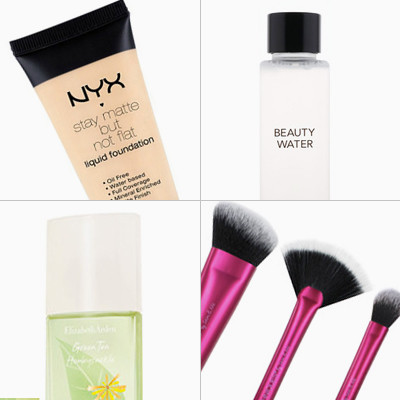 Top Reviews This Week: NYX, Son & Park + More!
