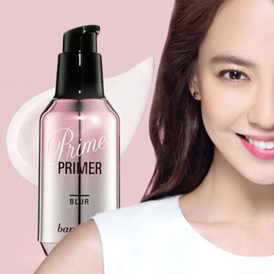 "5 Primers That Will ""PhotoShop"" Your Skin"