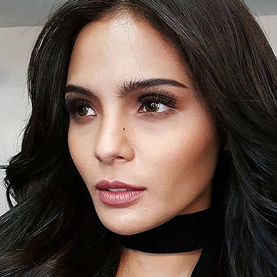 Watch: 10 Celebrity Brows to Inspire You