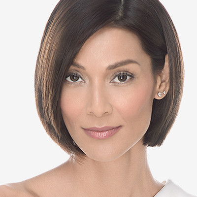 "Joey Mead-King on Simple Skincare & Aging ""Fantastically"""