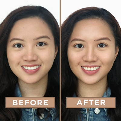 "Watch: Here's What a ""Contour Jelly"" Does to Your Face"