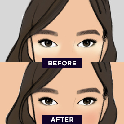Watch: 5 Concealer Mistakes You Could Be Making
