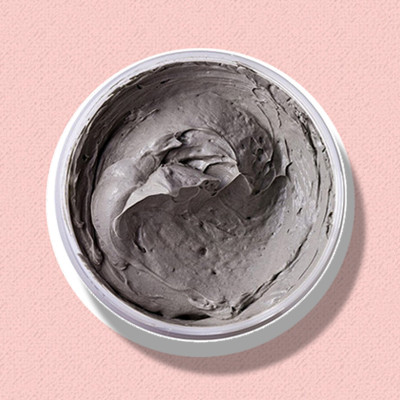 Why Everyone You Know Is Obsessed With Clay Masks